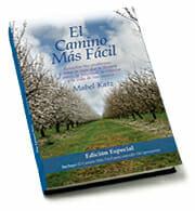 Libro - El Camino Más Fácil Edición Especial
