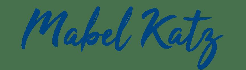 firma-Mabel-Katz