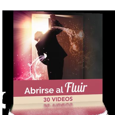 30videosFluir