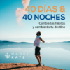 40 dias 40 noches audios digitales hooponopono mabel katz