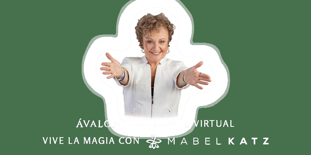 Avalon 2019 Tour Virtual