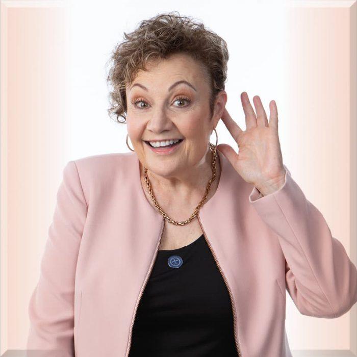 Consultas Mabel Katz Preguntas Hooponopono 2021