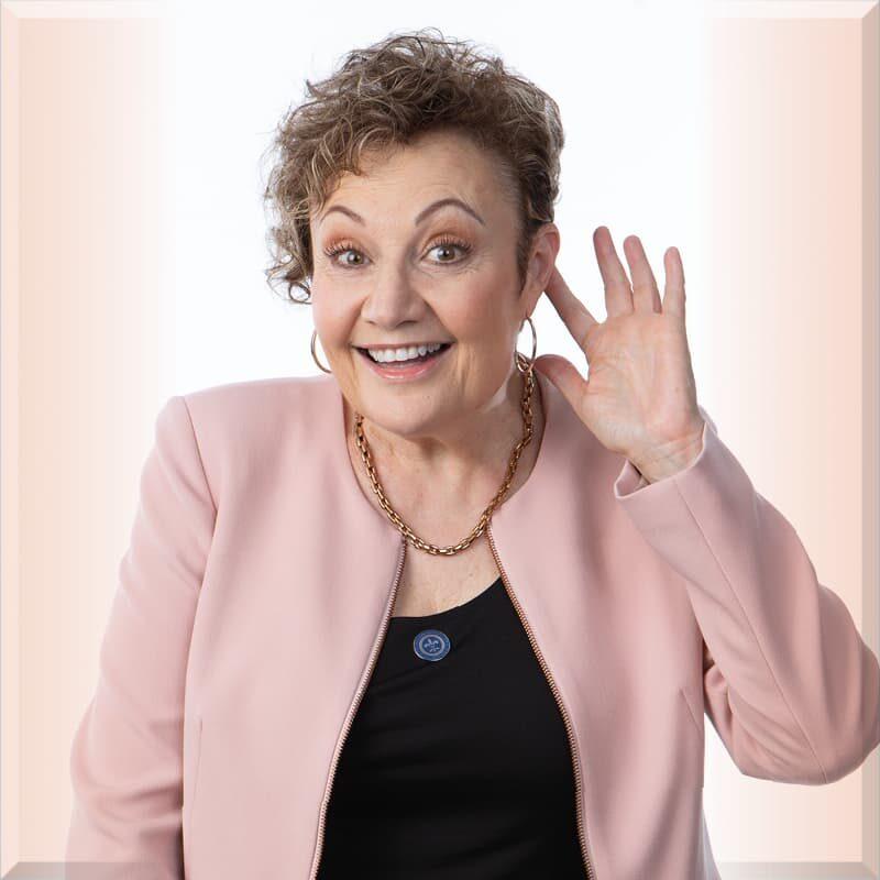 Consultas-Mabel-Katz-Preguntas-Hooponopono-2021