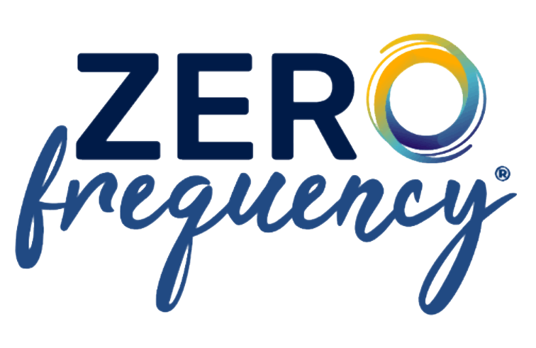 ZeroFrequency_logo_png_transparent-1