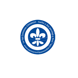 autoadhesivo-para-auto-productos-de-paz-hooponopono-mabel-katz