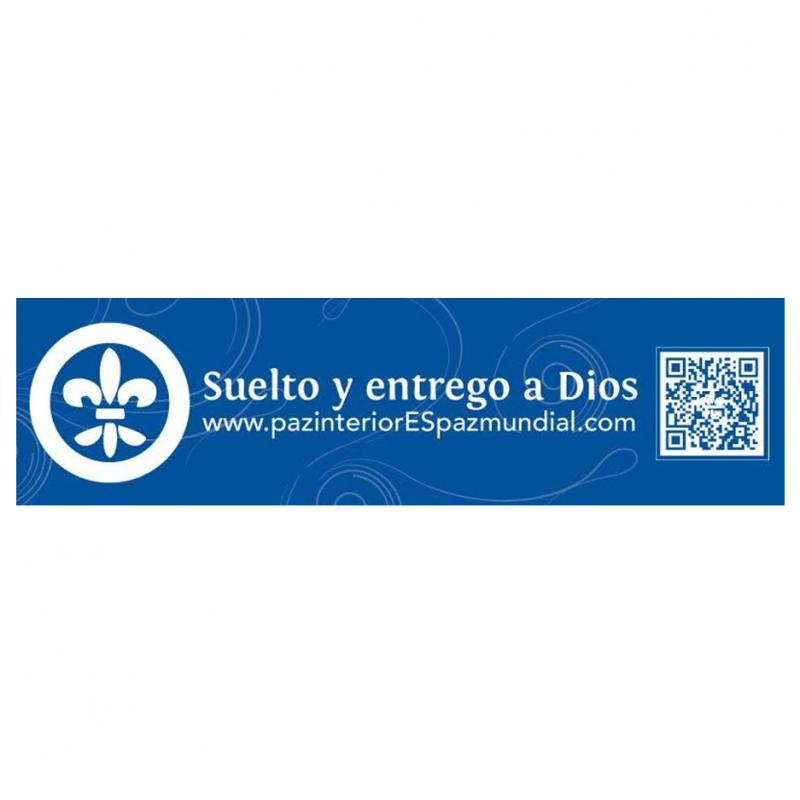 autoadhesivo-sticker-de-auto-productos-de-paz-hooponopono