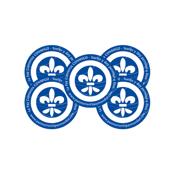 autoadhesivos-5-stickers-la-paz-empieza-conmigo-hooponopono-mabel-katz