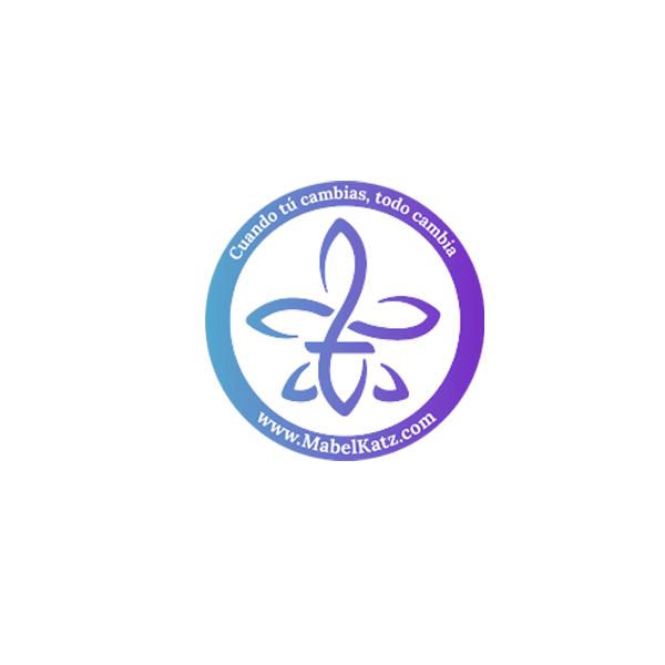 autoadhesivos-colores-stickers-suelta-y-confía-hooponopono-mabel-katz