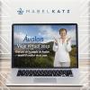 avalon viaje virtual 2019 videos hooponopono mabel katz