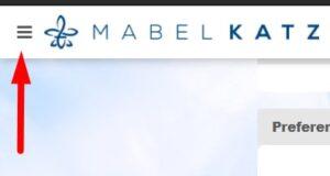 ayuda tutorial ayuda del foro mabel katz espanol 2