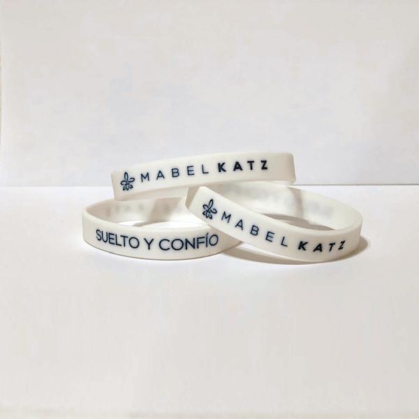 brazalete-pulsera-suelta-y-confia-productos-de-paz-hooponopono-mabel-katz