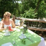 chichen Itza encuentra tu centro hooponopono hotel okaan 10