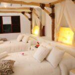 chichen Itza encuentra tu centro hooponopono hotel okaan 12