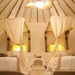 chichen Itza encuentra tu centro hooponopono hotel okaan 3