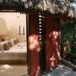 chichen Itza encuentra tu centro hooponopono hotel okaan 6