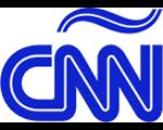 cnn-espanol-logo