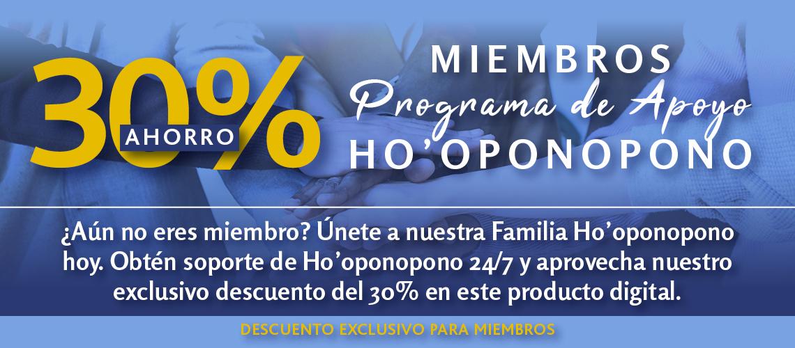 cupon-descuento-programa-de-apoyo-hooponopono-mabel-katz-espanol