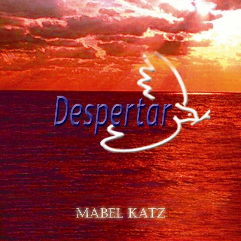despertar-cd-hooponopono-mabel-katz