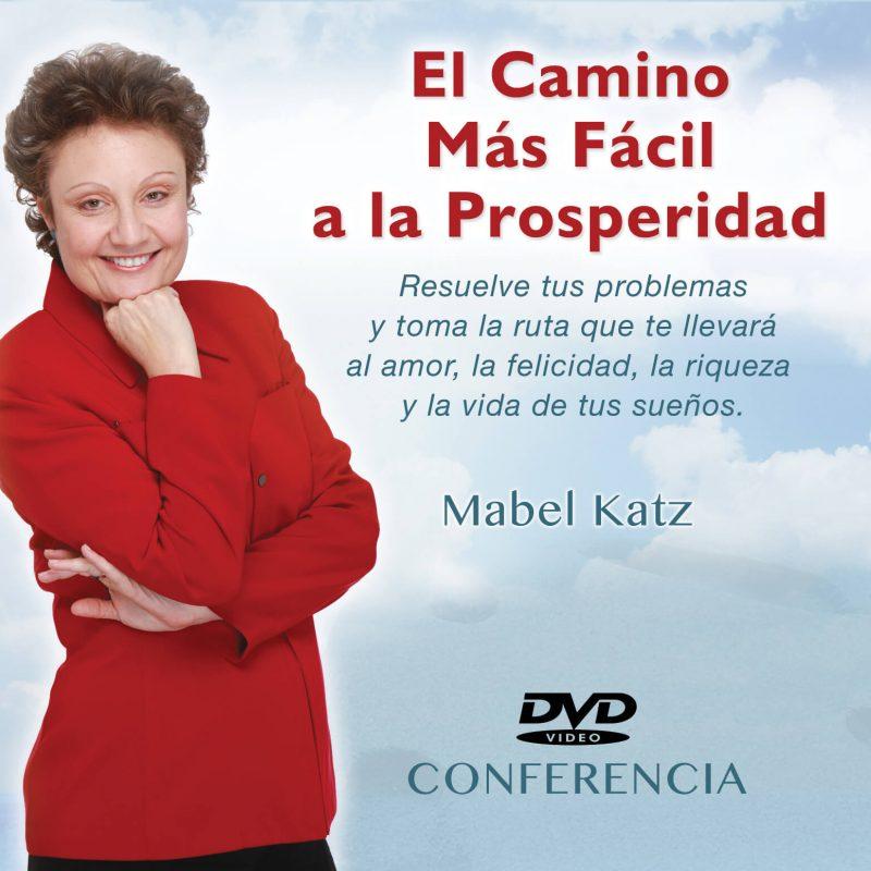el-camino-mas-facil-a-la-prosperidad-dvd-hooponopono-mabel-katz