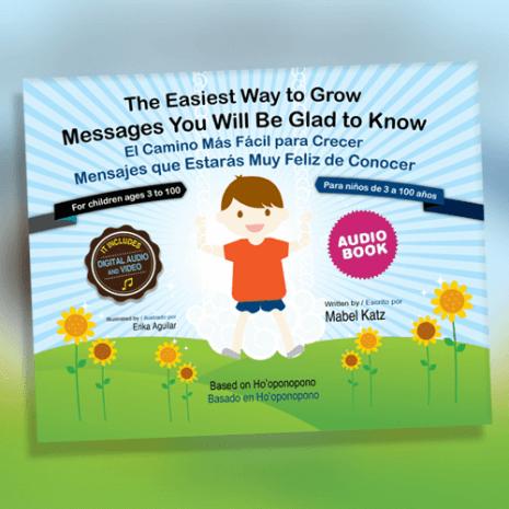 el-camino-mas-facil-para-crecer-audio-libro-hooponopono