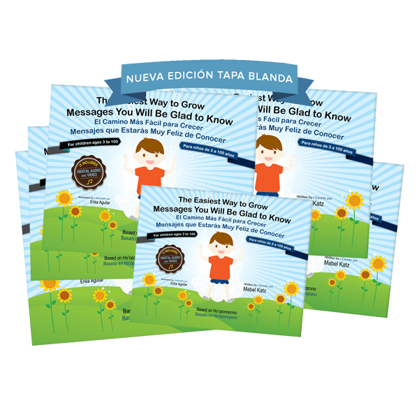 el-camino-mas-facil-para-crecer-edicion-libro-hooponopono-mabel-katz