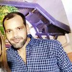 fransis uruguay testimonios hooponopono