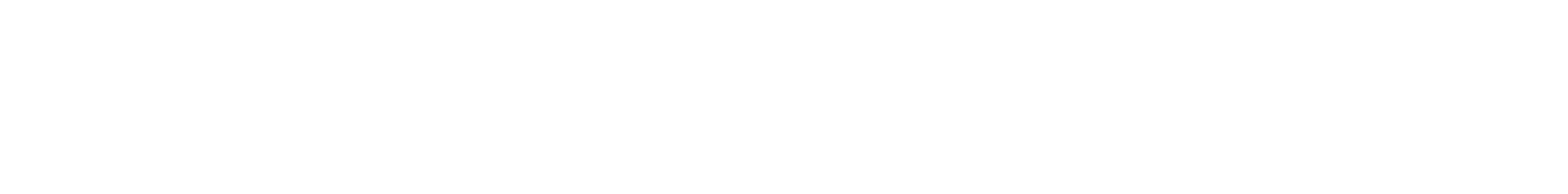 logo color blanco mabel katz