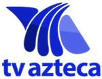 logo-tv-azteca