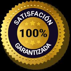 satisfaccion 100 garantizada hooponopono