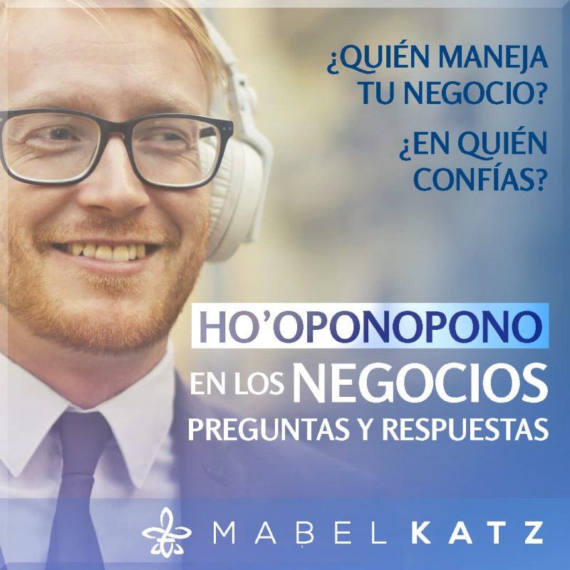 teleclase-preguntas-y-respuestas-negocios-audios-hooponopono-mabel-katz