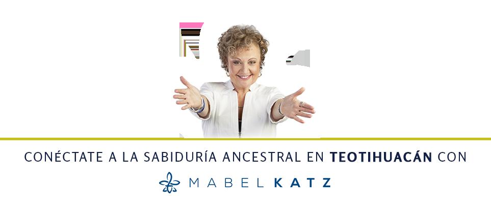 teotihuacan banner mabel katz