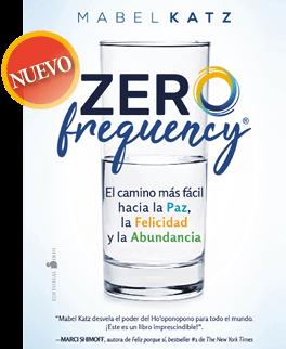 zero frequency libro frecuencia cero nuevo