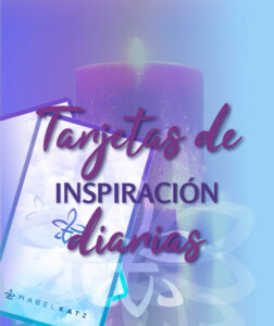 03 ESP Mabel´s Daily Inspirational Card