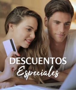 05 ESP Special discounts