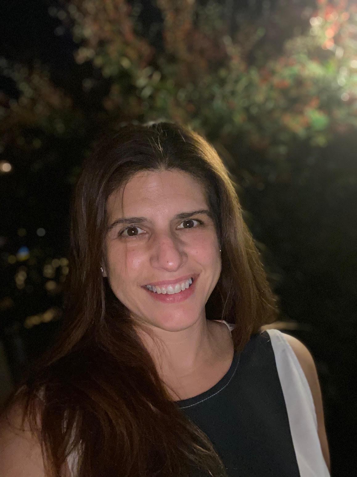 ~ Laura, Argentina