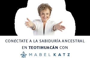 Mabel-katz-teotihuacan