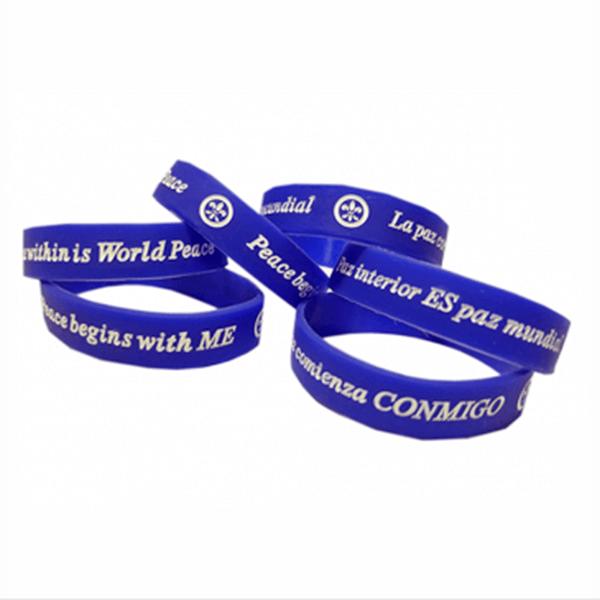 brazalete-pulsera-paz-interior-es-paz-mundial-productos-de-paz-hooponopono-mabel-katz