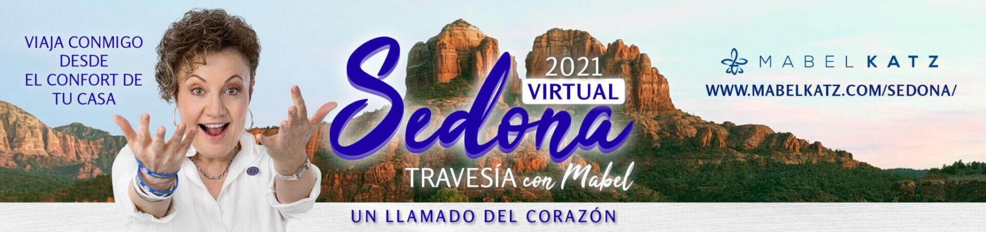sedona-virtual-banner