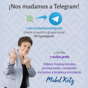 telegram 500x500 1