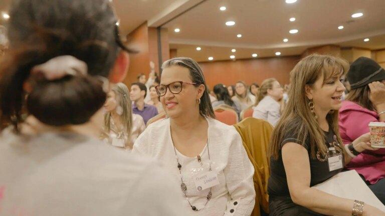 Felicidad y la Abundancia-Medellín-2019