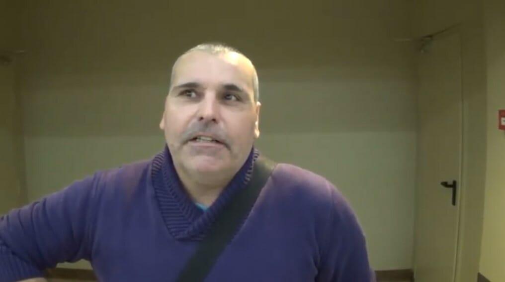 Hooponopono Testimonio sobre cambio de vida en el Seminario de Madrid