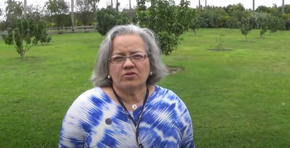 Hooponopono Testimonio sobre milagros en el Seminario de Miami