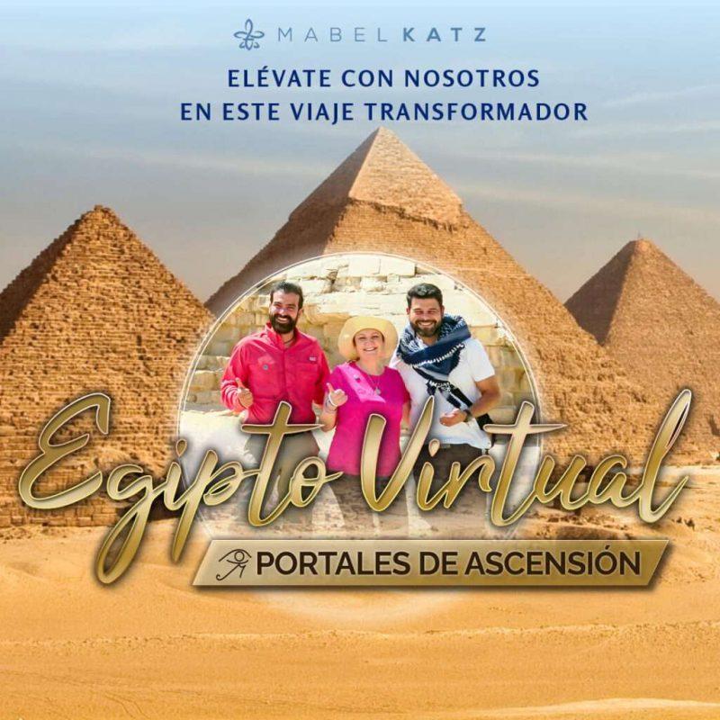 elevate-egipto-virtual