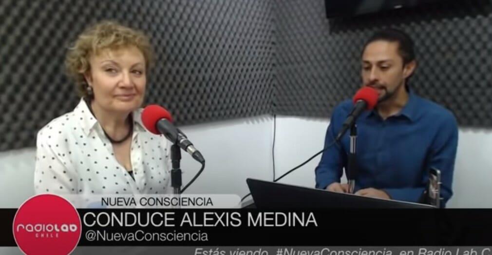 entrevistaradio