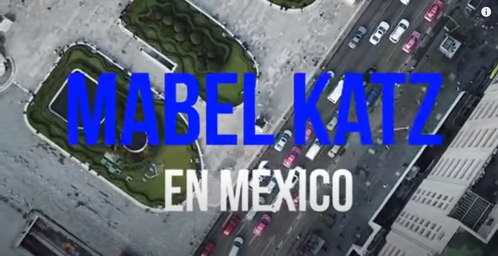 mabel mexico 1