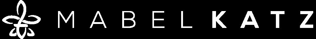 Logo MKblanco 01 1024x127 1 1 1