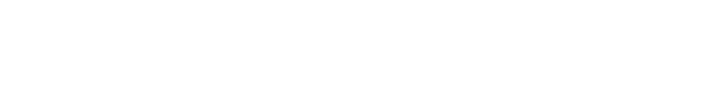 Logo MKblanco 01 1024x127 1