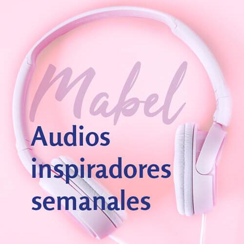 audios inspiracionales