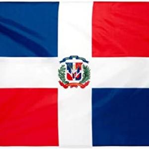 republica-dominicana-bandera