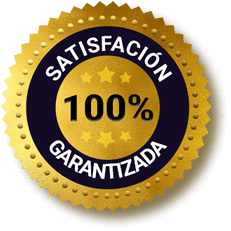 satisfaccion 100 garantizada hooponopono 1 1 1